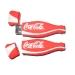 Coca Cola USB
